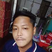user_cd174's profile photo