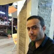 saeed_k_7's profile photo