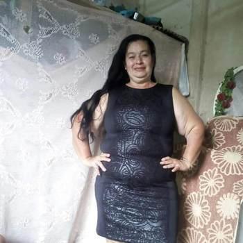 floryc791025_Heredia_Single_Female