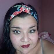 ximenaa52's profile photo