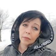 martinad845447's profile photo