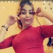mariya378218's profile photo