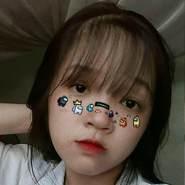 nhu410290's profile photo