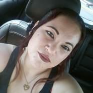 jesusi661012's profile photo