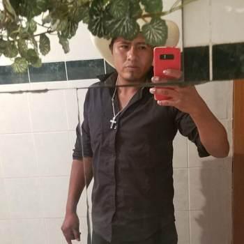 milamoresg_Michoacan De Ocampo_Single_Male