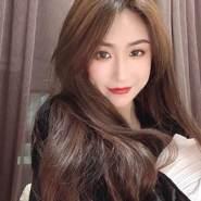 userrxcn7592's profile photo