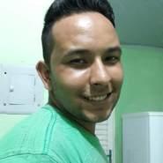 alissonj718573's profile photo