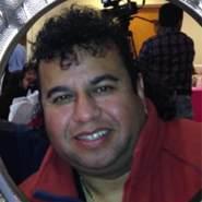 marcelo178417's profile photo