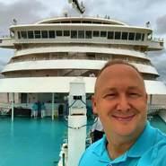 georgeo273419's profile photo