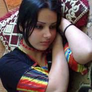 noursalfiti's profile photo
