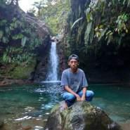 achilk244075's profile photo