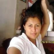 yanaf21's profile photo