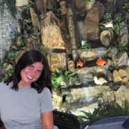 emea548's profile photo