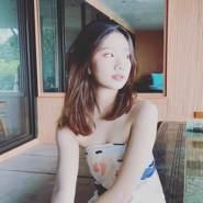 cristine615648's profile photo