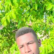 hmdyt74's profile photo