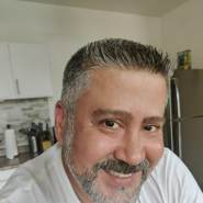 sweetdaddy400676's profile photo