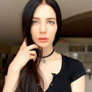 ellal68594's profile photo