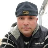 franciscov921895's profile photo
