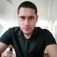 ravilyu's profile photo