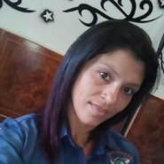 mile12345's profile photo