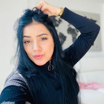 thaliaq899200_Aragua_Single_Female