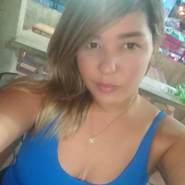perlap163727's profile photo