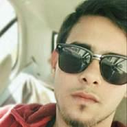 ema3471's profile photo