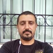 albertob374's profile photo