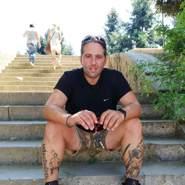 nikosr717180's profile photo