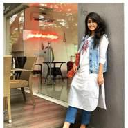 pooja014757's profile photo