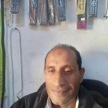 user_bjt0139_Al 'Aqabah_Single_Male
