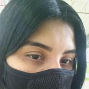 vanessa214878's profile photo