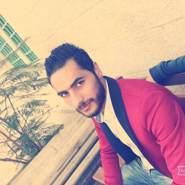 salehh592051's profile photo