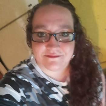 emilyj483665_Kentucky_Single_Female