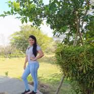 alejandrahz9595atgma's profile photo