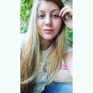 Valentinaz09's profile photo
