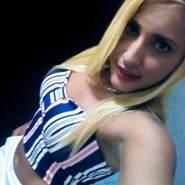 Marialuigi's profile photo