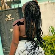 ebonyk337653's profile photo
