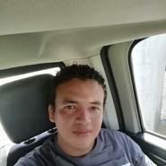 josem02805's profile photo