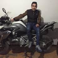 sin2562's profile photo