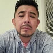 perrol381751's profile photo