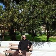 theodosisk637536's profile photo