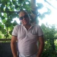 eduardd22214's profile photo