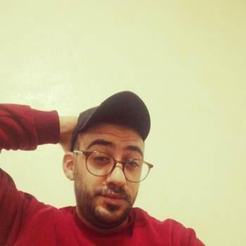 sohaybq_Hatsafon_Single_Male