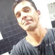juan185780's profile photo