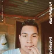 danilor888564's profile photo
