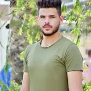 hmdhmod185042's profile photo