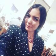 esmeralda235387's profile photo