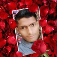 fayazr980417's profile photo