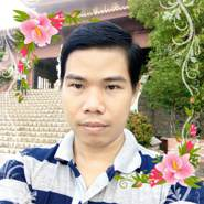 dud9293's profile photo